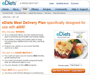 ediets review